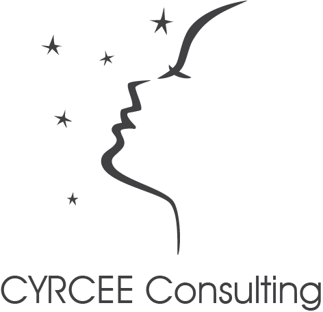 Logo Cyrcee Consulting