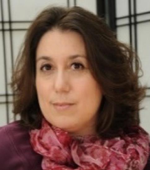 Clotilde Renard