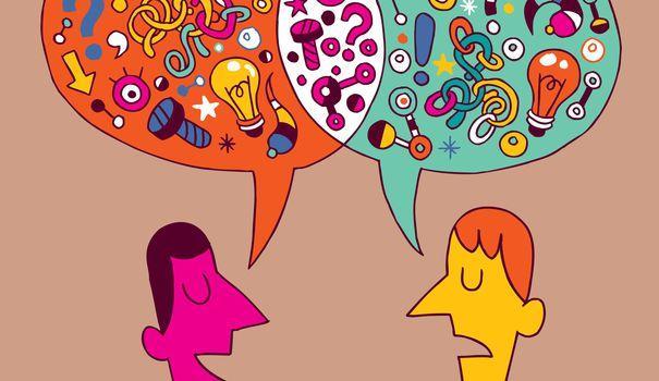 Dialogue(s) en entreprise – Quelles pistes émergentes ?
